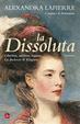 Cover of La dissoluta