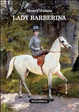 Cover of Lady Barberina