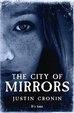 Cover of The City of Mirrors