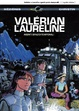 Cover of Valérian e Laureline agenti spazio-temporali vol. 7