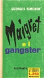 Cover of Maigret e i gangster
