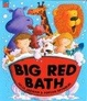 Cover of Big Red Bath