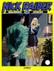Cover of Nick Raider n. 181