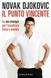 Cover of Il punto vincente