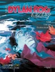 Cover of Maxi Dylan Dog n. 26