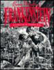 Cover of Bernie Wrightson's Frankenstein