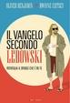 Cover of Il vangelo secondo Lebowski