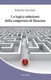 Cover of La logica soluzione della congettura di Siracusa