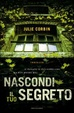 Cover of Nascondi il tuo segreto