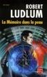 Cover of La Mémoire dans la peau