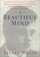 Cover of A Beautiful Mind