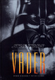 Cover of Vader