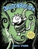 Cover of Dragonbreath