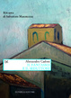 Cover of Il fantasma e il seduttore