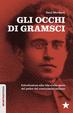 Cover of Gli occhi di Gramsci