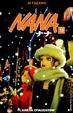 Cover of Nana 13