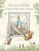 Cover of The Complete Tales
