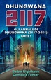 Cover of Dhungwana 2117