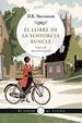 Cover of El llibre de la senyoreta Buncle