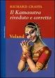 Cover of Il Kamasutra riveduto e corretto