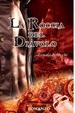 Cover of La roccia del diavolo