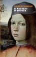 Cover of Il ragazzo di Bruges