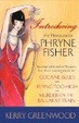 Cover of Introducing the Honorable Phryne Fisher