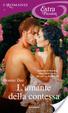 Cover of L'amante della contessa