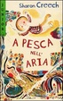 Cover of A pesca nell'aria