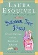 Cover of Between Two Fires