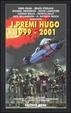Cover of I Premi Hugo 1999-2001