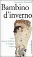 Cover of Bambino d'inverno