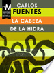 Cover of La cabeza de la hidra