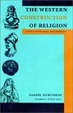 Cover of The Western Construction of Religion