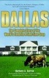 Cover of Dallas