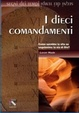 Cover of I dieci comandamenti