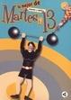 Cover of Lo mejor de martes y 13 [videograbación]