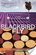 Cover of Blackbird Fly