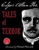 Cover of Tales of Terror