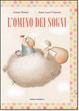 Cover of L'omino dei sogni