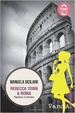 Cover of Rebecca Town a Roma