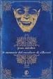 Cover of Le memorie del cavaliere di Villevert