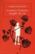 Cover of Conosco l'amore meglio di voi