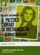 Cover of Il piccolo libraio di Archangelsk