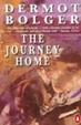 Cover of The Journey Home