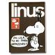 Cover of Linus: anno 5, n. 5, maggio 1969