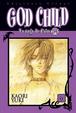 Cover of God Child #6 (de 8)