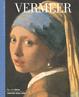 Cover of Vermeer