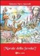 Cover of Morale della favola?