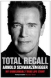 Cover of Total Recall